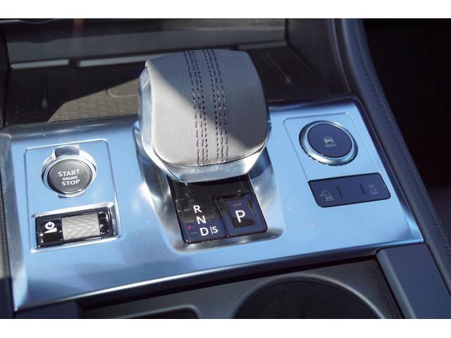 new 2021 Jaguar F-PACE car, priced at $67,780