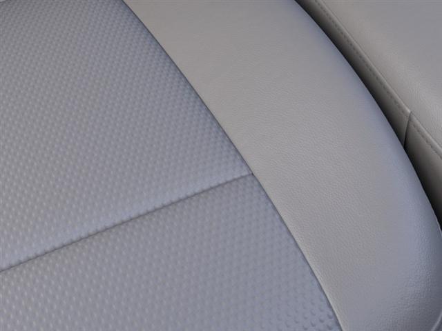 used 2020 Ford F-150 car