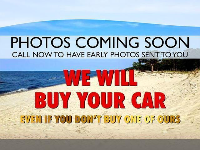 used 2017 Hyundai Tucson car, priced at $18,300