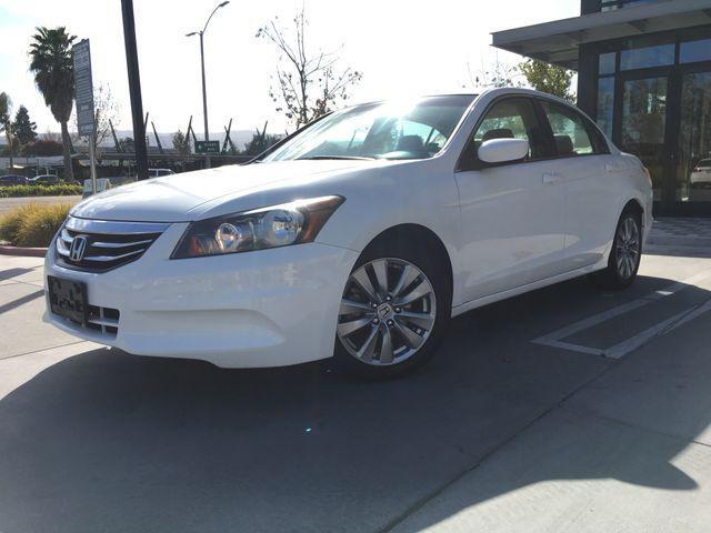 used 2012 Honda Accord car, priced at $14,995