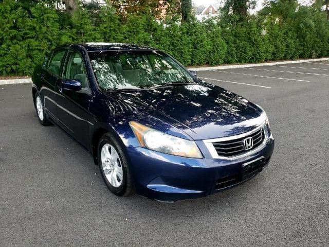 used 2009 Honda Accord car, priced at $5,995