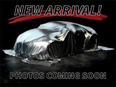 new 2021 Alfa Romeo Stelvio car, priced at $48,100