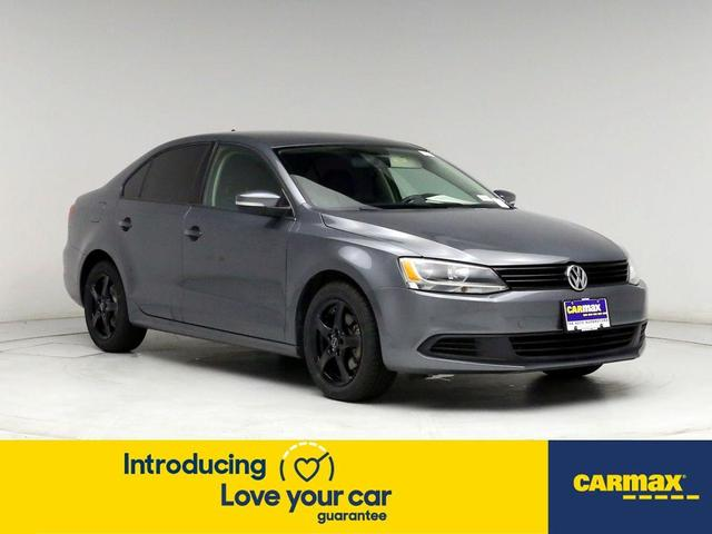 used 2012 Volkswagen Jetta car, priced at $12,998