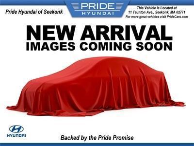used 2018 Hyundai Sonata car, priced at $17,487