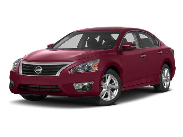 used 2013 Nissan Altima car, priced at $11,991