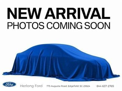 new 2021 Ford Explorer car, priced at $33,170