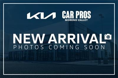 new 2021 Kia Telluride car