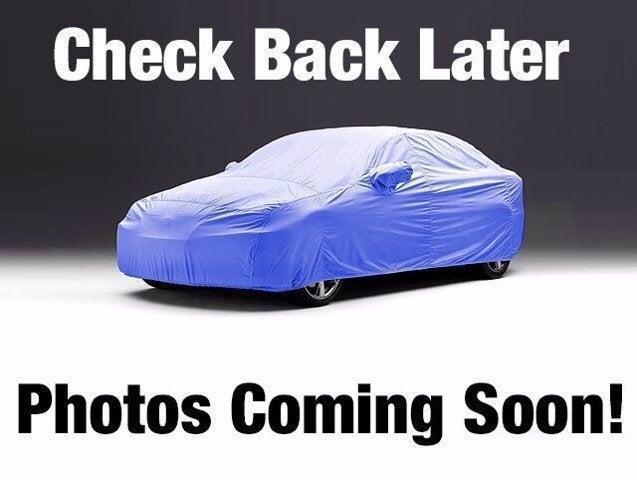 new 2021 Hyundai Tucson car, priced at $26,320